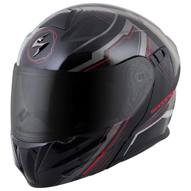 hjc-is-max-ii-modular-helmet